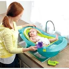 excellent baby tub for shower incredible ideas baby shower tub trendy idea fisher bath ocean excellent baby tub for shower
