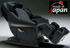 massage chair australia. japanese massage chair i17 for your wow home designing inspiration with australia