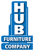 bedroom furniture at hub furniture company sofas couches