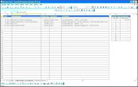 Budget Excel Template Mac Free Excel Budget Template Construction Budget Free Excel Template