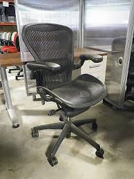 tops office furniture. TOPS Texas Fice Products \u0026 Supply Used And New Furniture Austin Tops Office R
