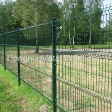 Decorative Garden Fencing Virginia Railing And Gates Yard Fences