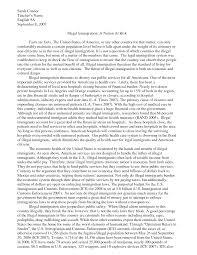 argumentative essay on immigration control immigration essay argumentative essay on illegal immigration essay writing services