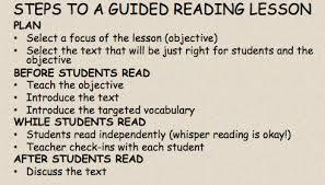 Guided Reading Alysseracy2015