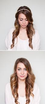 amazing half up half down hairstyles for long hair fishtail half braid