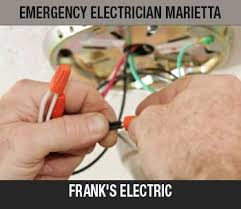 electricians in the area. Contemporary Area Electricians In Southgate Area Can Come To Your Assistance Within Two Hours  Of Call Some Cases The Response Duration Also Depends On The Firm From  Inside In Area I