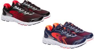 fila running shoes costco. fila save. shoe deal running shoes costco