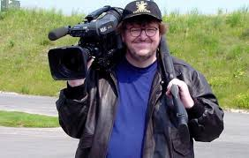 michael moore s bowling for columbine international  michael moore s bowling for columbine 2002