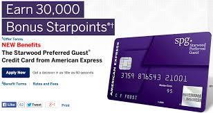 american express rewards gift card photo 1