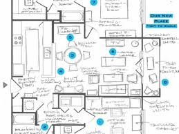 office space planning boomerang plan. unique planning uncategorized  small office space planning tools design  inside boomerang plan r