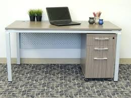Medium Size Of Simple Desk With Full Staged Home Office Furniture Fl  Desktop Computer Discount Orlando57