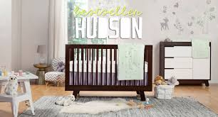 baby modern furniture. perfect baby marvelous contemporary cribs pictures inspiration  to baby modern furniture