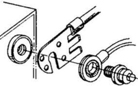 30700_frame_ground_tap_side_mount_terminal_tap_a 1970 charger ignition switch 1970 find image about wiring,