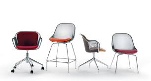 modern office chairs cheap. modern office chairs and couch gray cheap inside contemporary desk