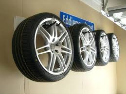 wall tire rack wonderful garage wall tire rack garage designs inside wall mounted tire storage rack
