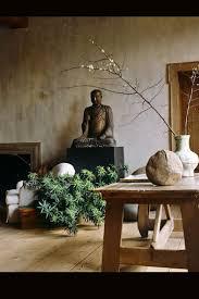 Zen Living Room Image 5 Beautiful Zen Living Room Interior Design Ideas
