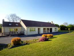 Holiday Homes To Rent In Kerry Ireland