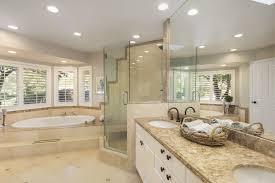 kitchen bath design planner view all