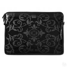 Купить <b>Acme Made Чехол Acme Made</b> Smart Laptop Sleeve PC15 ...