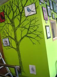 Fun Diy Home Decor Ideas Creative Interesting Ideas