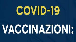 Vaccini Campania: novità a Napoli, sperimentazione ReiThera a Caserta