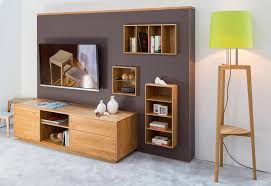 Wally Living Room Solutions By Sixay Furniture Sixaycom