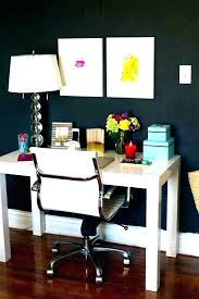 decorating your office. Cheap Ways To Decorate Your Office At Work Decorating Small U