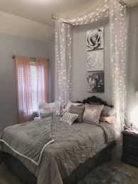 young adult bedroom furniture. Young Adult Bedroom Furniture Inspirational 87 Best Images On Pinterest E