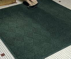 llbean waterhog mat medium size of sophisticated your outdoor idea mats along ll bean e67