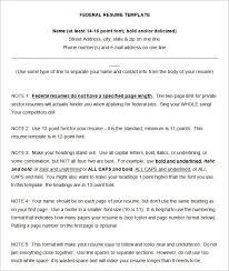 Wharton Resume Template Simple Wharton Resume Template Commily