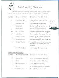 6th Grade Essay Prompts 6th Grade Writing Worksheets Mundialito Info