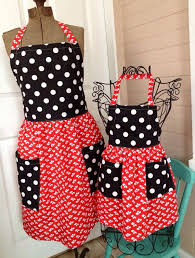 Pin by Juliana Dudley on Mother's Day Gifts | Womens aprons, Kids ...
