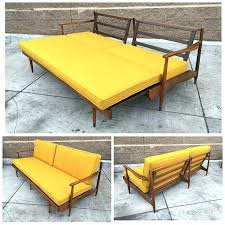 mid century sofa bed. Mid Century Couches Couch Sofa Designs Luxury Sofas Bed Danish Modern .