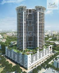 gauri group excellency by gauri group companies in charkop gauri group excellency gauri group excellency