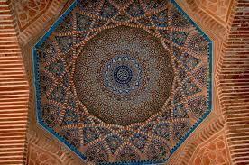 Islamic Geometric Patterns Beauteous Islamic Geometric Patterns Iqbal Khatri Flickr