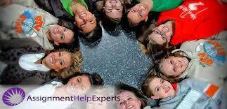 assignment help experts google info assignmenthelpexperts com photo