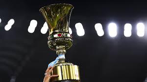 Come sarà la nuova Coppa Italia dal 2021 al 2024: regole, turni e formula.  Dalle teste di serie alle 4 squadre di C - Eurosport