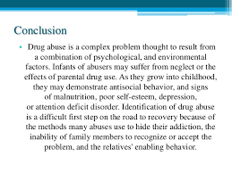 prevention of substance abuse essay treatment and prevention of substance abuse essay drug and