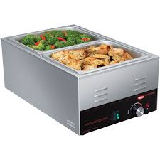 food well warmers and wells toaster warm and refrigerated food equipment