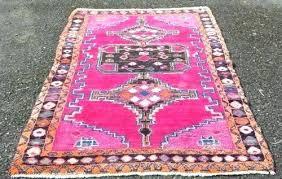 vintage pink rug pink rug island oriental area rug cleaning vintage medallion pink rug vintage vintage vintage pink rug