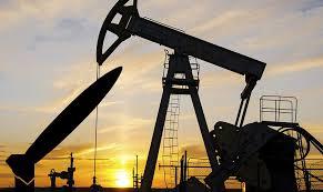 Iran: Privatni sektor može da izvozi naftu