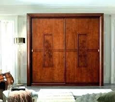 interior sliding wood doors solid wood doors interior interior sliding wood doors simple wooden door designs for home sliding wooden interior wood shutters