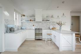 freedom furniture kitchens. Reno Rumble Kyal Kara Freedom Kitchens Caesarstone Clamshell (1)_1 - Caesar-zone Furniture