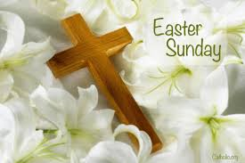 happy easter wishes jezus christ images