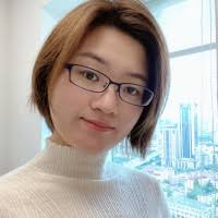Siyuan Xu Ph.D. - Senior BD Manager - 维昇药业| LinkedIn