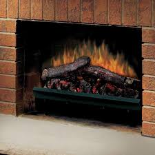ceramic logs for gas fireplace electric fireplace logs electric logs for existing fireplace