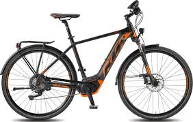 2018 ktm bicycles. brilliant ktm ktm macina sport 11 ptcx5i unisex model 2018 in 2018 ktm bicycles