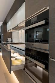 Best Images About EDGE LIGHTING Kitchen And Dining Room On - Kitchens and more