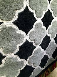 complete tuesday morning area rugs morning outdoor rugs gray outdoor design mac morning outdoor rugs