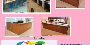 office counter tops. fish bone type (office partition(reception desk)-glass counter top(office furniture office tops
